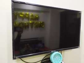 Kodak Smart TV