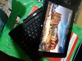 Acer switch one