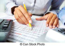Iam an accountant (With CA Knowledge)