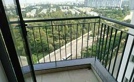 2bhk near Wipro for sale: Ready to move