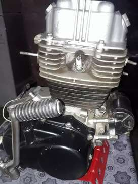 Yd,150cc engine for sale working conditions