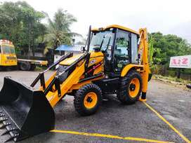 FORKLIFT OPERATOR TRAINING AND PRACTICAL COURSES