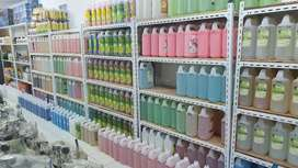 Parfum Laundry Philux Sakura