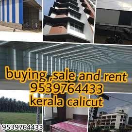 Flats,houses,villas,comercial spaces,lands,plots,godowns,etc available