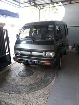 mobil carry st 1994