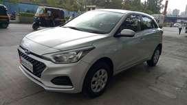 Hyundai I20 Magna (O), 1.2, 2018, Petrol