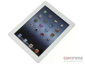 Apple ipad3 64gb