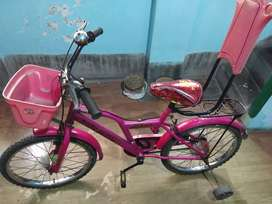 Tricycle  in good condition