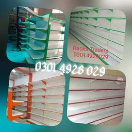 Rack in Best price 4 maat