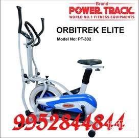 Orbitrek elite available for best price by manufacturer