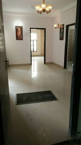 Flat 2 BHK Flat 1150 sqft with store + study Room