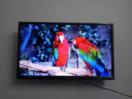 "Sony panel 24"" New Full HD LED TV"