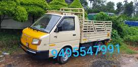 Ashok Leyland Others, 2013, Diesel