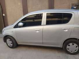 Japani alto car for RENT with driver or special bookings