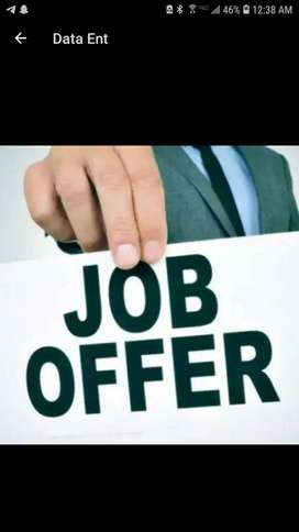 1.Online Home Base work Available Fix Salary in Pakistan   2.Interne