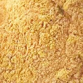 Tepung ikan protein 60% 1kg