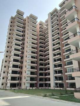 3BHK READY TO MOVE IN 30LAKHS ALL INCLUSIVE
