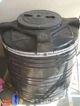 Water Storage Tank(Tanki) for sale