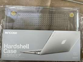 """Case for Mac book air 13"""""""