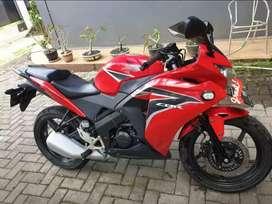 Honda CBR 150 CC