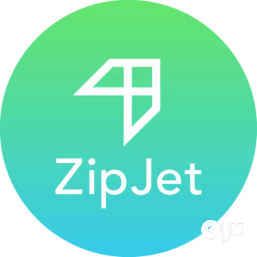 ZipJet BPO 80 Vacancy available Freshers / Experience both Candidates 0