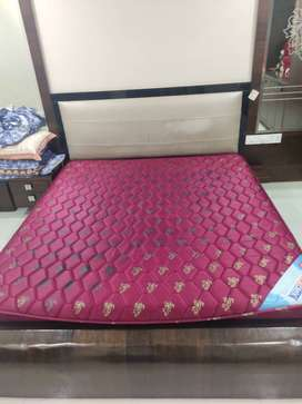 King Size Mattress is available for sale
