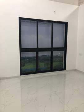 1Bhk @ 41 lacs inclusive all in Runwal Gardens,Dombivli