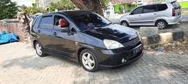 Suzuki Aerio Facelift 2005