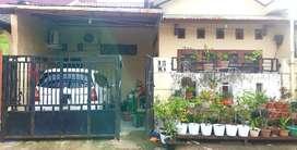 Rumah type 36 daerah minasa upa