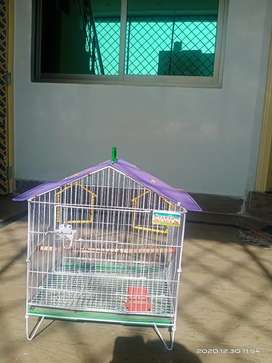 Cage (pinjara) for sale