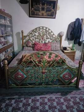 Best quality furniture, used with extreme care
