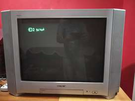 SONY TV 32 INCH FULLY WORKING