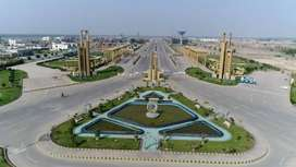 5 marla k plots available for sale in Royal orchard Multan