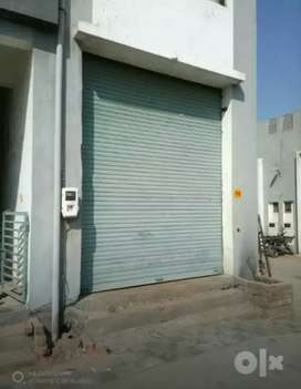 Big shed for sale in ramol sp ring road Ahmadabad