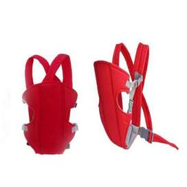 Fashion China Baby Carrier