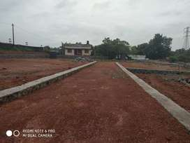 Angamaly karukutty house plots for sale. 7.0.3.4.0.4.8.7.seven. one