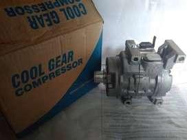 Compresor Kompresor AC Mobil Toyota Avanza 1.3 dan Daihatsu Xenia 1.3