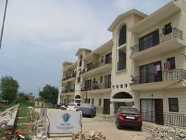 -2bhk Flat Available For sale At Mohali