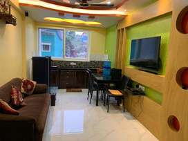 Well maintained spacious 2bedrooms
