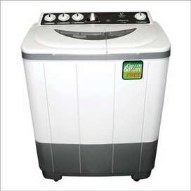 Videocon washing machine for sale