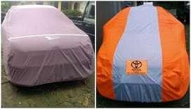 Cover Mobil, Tutup Body Mobil,bahan indoor bandung,38