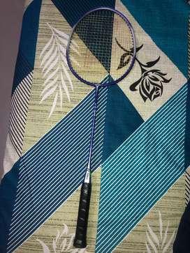 Yonex CS-309 badminton racket pair of 2