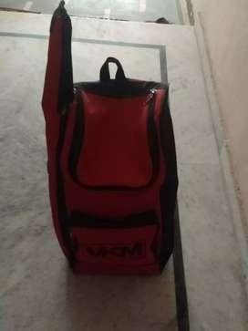 SS cricket kit