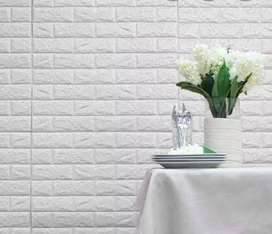 3D foamic wall panel 500 .0333=56,92,195