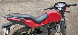 Hero xtreme good in condition