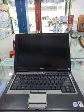Laptop DELL D630/D620