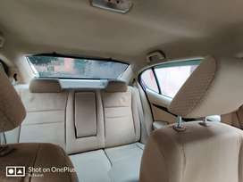 Honda City CNG Good Condition
