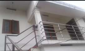 Need a female roomate for 2bhk  house.