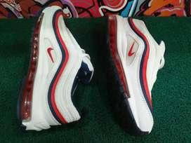 Nike Airmax 97, Sean Wotherspon