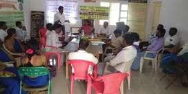 QC Department languages to be known English, Kannada, tamil, telghu